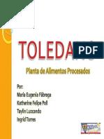 toledano-2003-pdf-1235107569354326-2