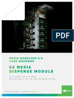 s2 Media Dispense Module Brochure - English Us