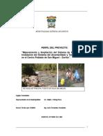 DOC-20170527-WA0015.pdf