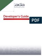 VTScada11-2-DevelopersGuide