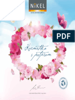 NIKEL_Katalog_proizvoda