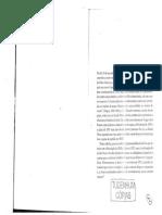 1.2. - PANDOLFI, Dulce. Os anos 1930 as incertezas do regime. In FERREIRA, Jorge e DELGADO, Lucilia.pdf