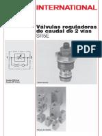 sp5117-1-09-05_sr5e.pdf