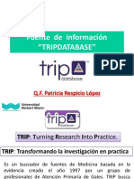 7ma Fuente TriDataBase
