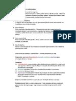 Direito Empresarial I.docx