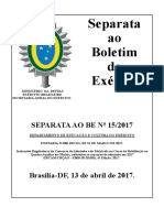 IRCAM 2017 - Port 086-DECEx, de 31 Mar 2017- Separata BE 15-17.pdf