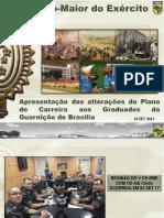 Plano de Carreira Graduados Gu BSB - 19 SET 17.pdf