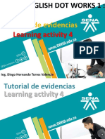 tutorial evidencias learning activity 4