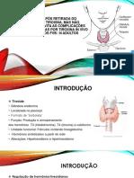 Farmacologia Av2 (Carla Carlinha) (Carla Carlinha) (Carla Carlinha)