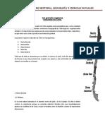 Guía-de-estudio-zonas-naturales-de-chile. 5º BÁSICO.docx