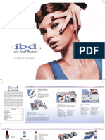 IBD katalog 2014