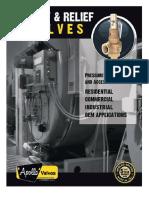 valvulas de seguridad Apollo.pdf
