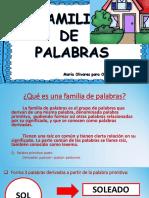 TRABAJAMOS-LAS-FAMILIAS-DE-PALABRASespañol para extranjero.pdf