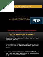 004-la-quinta-disciplina-a-fondo.ppt