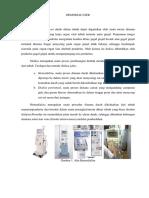 hemodialyzer.docx