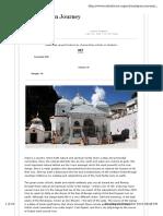 Himalayan Journey - Indiadivine_dot_org