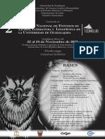 cartel-conelug.pdf