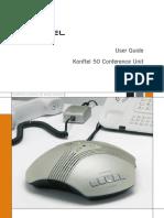 Konftel 50 UG rev D_ENG.pdf
