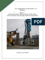 Directives Pieux ULS en Belgique Version Mars 2008-COPIA(0)(3)