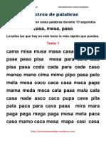 velocidad-lectora-pdf.pdf