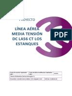 13654-At Lamt Dc La56 Ct Estanque