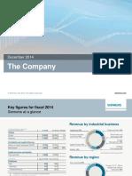 siemens-company-presentation-2014-2-141219034323-conversion-gate01.pdf