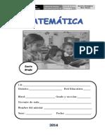 6° MATEMATICA (1)ECE.docx