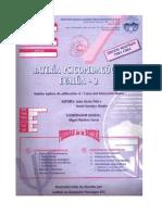 213362710-cuadernillo-evalua-2.doc
