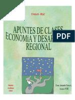 ECONOMÍA Y DESARROLLO REGIONAL_2018 I-EPE.pdf