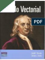 Cálculo Vectorial - Jerrold E. Marsden & Anthony J. Tromba (5ta Edición)