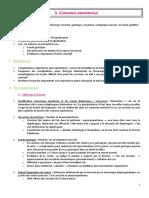 3.-Chirurgie-abdominale-1.doc