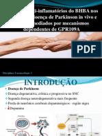 Slide Farmaco1 (2)-2
