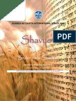 107-seder-de-shavuot-ani-ami-benei-abraham.pdf.pdf