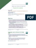 Programa 3en1