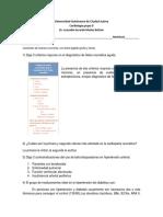 Cuestionario-de-cardio.docx
