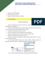 10_ghid licenta AM_2015-2016.pdf