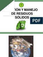 soli1.pdf