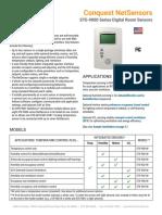 STE9000Series.pdf