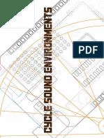 Cycle_Sound_Environments.pdf