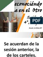 Autoestima 4-5-6 Sesion 2.pptx