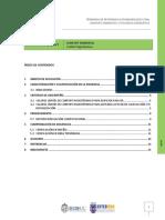 TDRe_MOP Terminos de referencia estandarizados de confort ambiental y eficiencia energetica.pdf