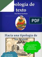 Tipologia_de_texto.pptx