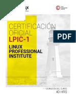 PL-TEMARIO-LPIC_1-2.pdf