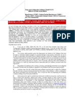 Intel(R) SCS License Agreement