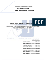 Grupo 3 PROTOCOLO MONTREAL.docx
