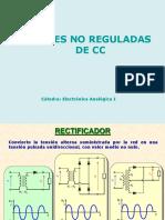 Fuentes Cc No Reg UNQ 2015