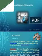 Auditoria de Sistemas - 1.ppt