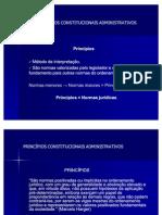 Principios_constitucionais_administrativos