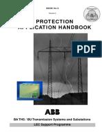 protection application handbook.pdf