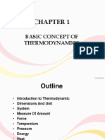 CHAPTER 1 BASIC CONCEPT OF THERMODYNAMICS.pdf